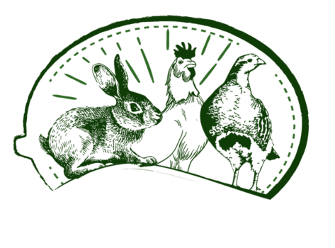 freigehege-ratgeber.de